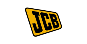 JCB Tractor Manuals & Wiring Diagrams PDF on