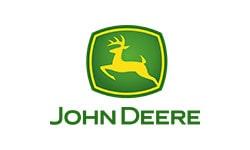 John Deere Tractor logo