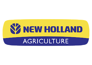 New-Holland-logo