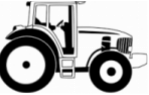 Free ONLINE Tractor Manual PDF, Fault Codes DTC
